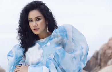 Diva Thanh Lam có thể được trao tặng danh hiệu Nghệ Sĩ Nhân Dân